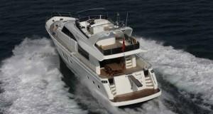 Flamingo_Luxury Motoryachts_Turkey_and_Greek_Islands_1