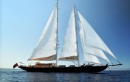 Regina_Luxury_Gulets_Turkey_and_Greek_Islands_1