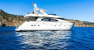 Azimut_85_Luxury Motoryachts_Turkey_and_Greek_Islands_1