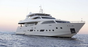 Panfeliss_Luxury Motoryachts_Turkey_and_Greek_Islands_1