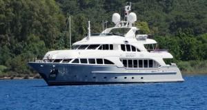 Quest_R_Luxury Motoryachts_Turkey_and_Greek_Islands_1
