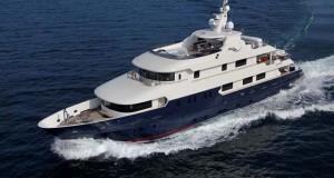 Serenity_II_Luxury Motoryachts_Turkey_and_Greek_Islands_1