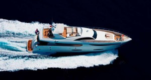 Sun_Kiss_Luxury Motoryachts_Turkey_and_Greek_Islands_1