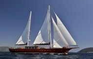 Casa_Del_Arte_2_Luxury_Gulets_Turkey_and_Greek_Islands_1