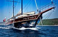 Gora_Luxury_Gulets_Turkey_and_Greek_Islands_1