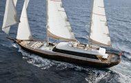 Infinity_Luxury_Gulets_Turkey_and_Greek_Islands_1