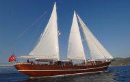 Mare_Nostrum_Luxury_Gulets_Turkey_and_Greek_Islands_1