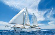 Alessandro_Luxury_Gulets_Turkey_and_Greek_Islands_2