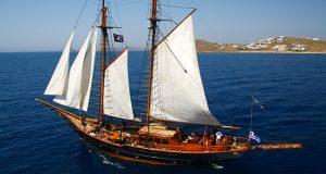 Prince_De_Neufchatel_Luxury_Gulets_Turkey_and_Greek_Islands_1
